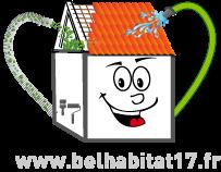 BelHabitat17